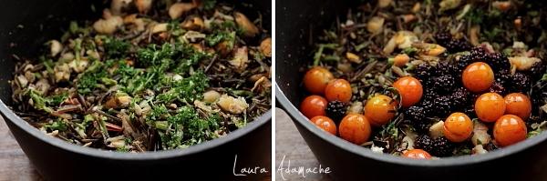 salata-orez-preparare