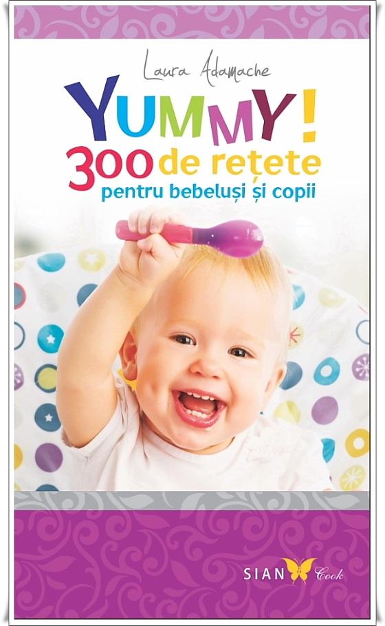 Coperta 300 fin (3)