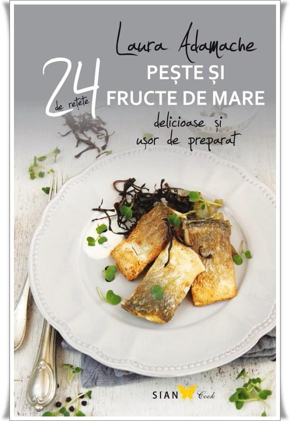 24retete-Peste_si_fructe_de_mare-C111