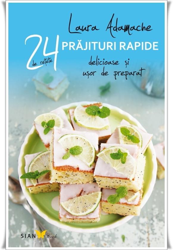 24retete-Prajituri_rapide-C11