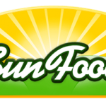 Gatesc sanatos si delicios cu Sun Food