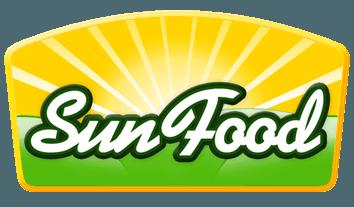 Logo Sun Food