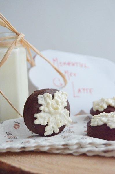 biscuiti-cacao