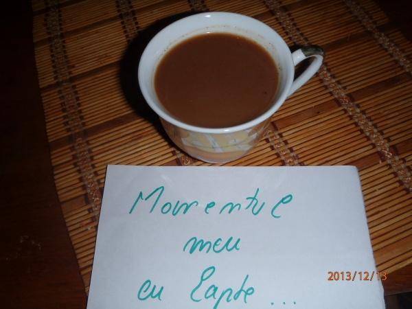 cafea-cu-lapte