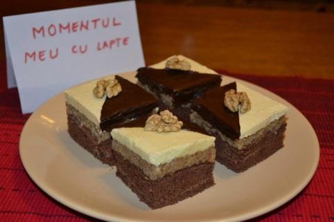 prajitura-nuca-ciocolata