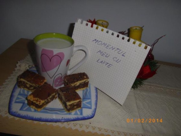 salam-biscuiti
