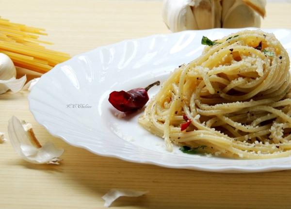 pasta-chilli