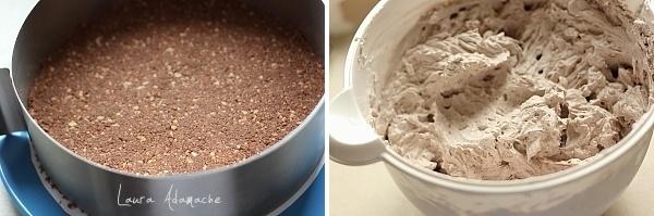 Mod preparare crema cheesecake cu ananas Sunfood