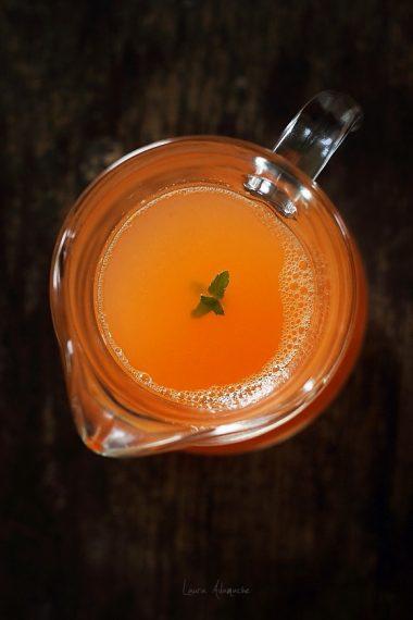 Suc de fructe in carafa – Sun Food
