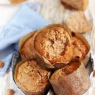 Muffins Tiramisù
