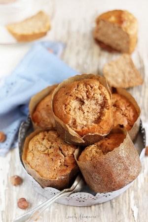 muffins-tiramisu