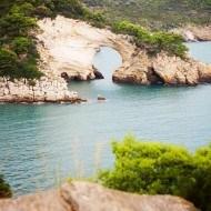Puglia, bijuteria din sudul  Italiei