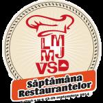 Saptamana Restaurantelor, gata de start!