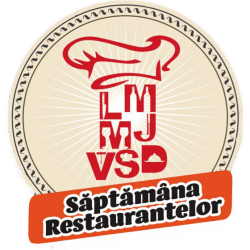 logo-saptamana-restaurantelor