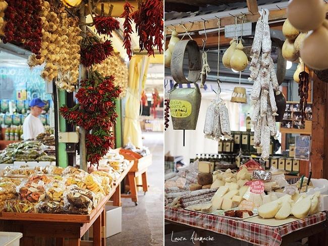 Mezeluri Puglia
