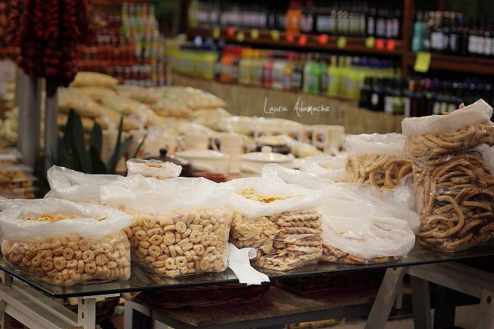 Taralli Puglia