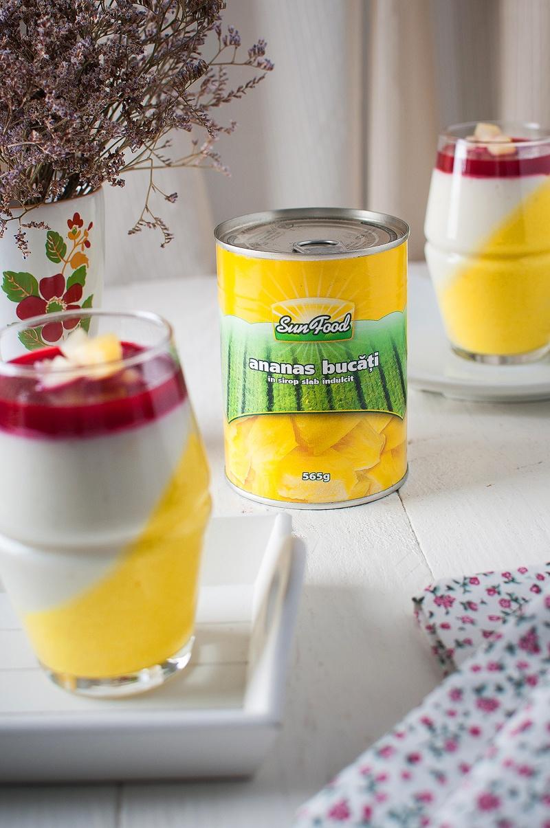 PannaCotta-cu-ananas-3822