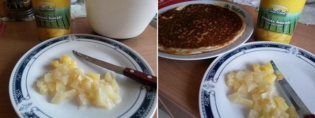 Rulada-cu-ananas-si-ciocolata-1-horz