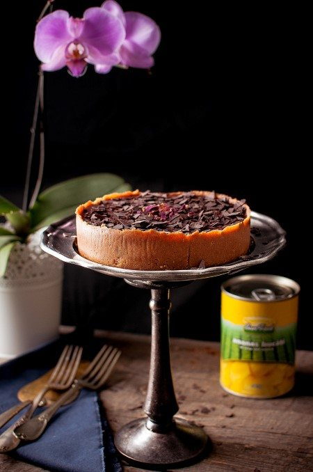 Tarta-cu-ananas-si-ciocolata-3965