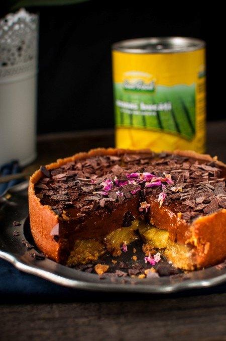 Tarta-cu-ananas-si-ciocolata-3983