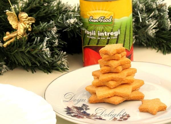 biscuiti-cu-suc-de-rosii-sunfood1poze redimensionate biscuiti