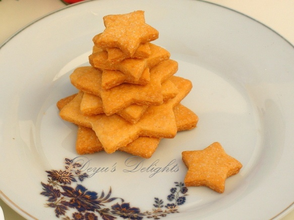 biscuiti-cu-suc-de-rosii-sunfood4poze redimensionate biscuiti