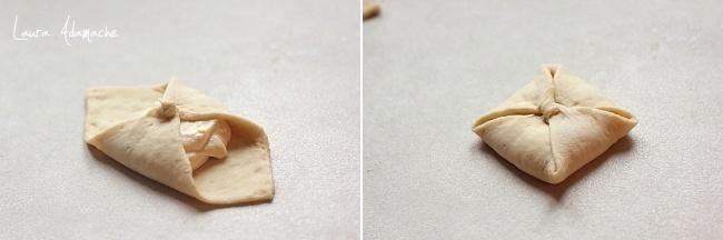 Forma poale-n brau moldovenesti