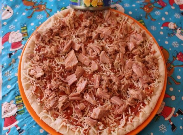 pizzapoze concurs