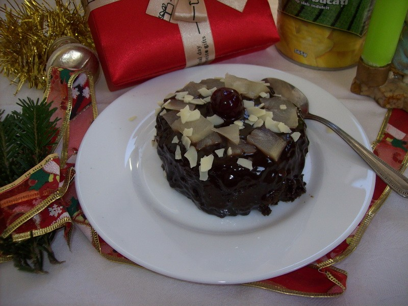 prajitura-cu-ciocolata-1