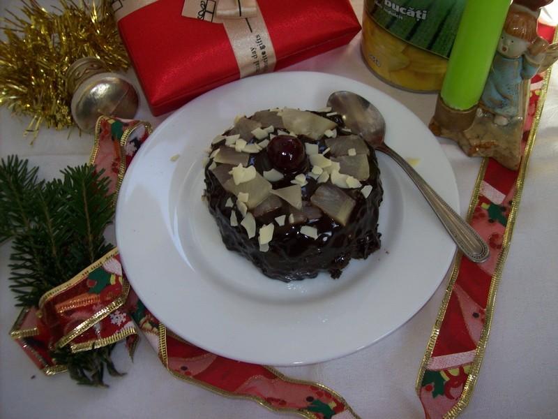 prajitura-cu-ciocolata-2