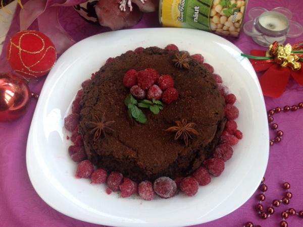 prajitura-cu-naut-si-ciocolata-1prajitura maciucca felicia