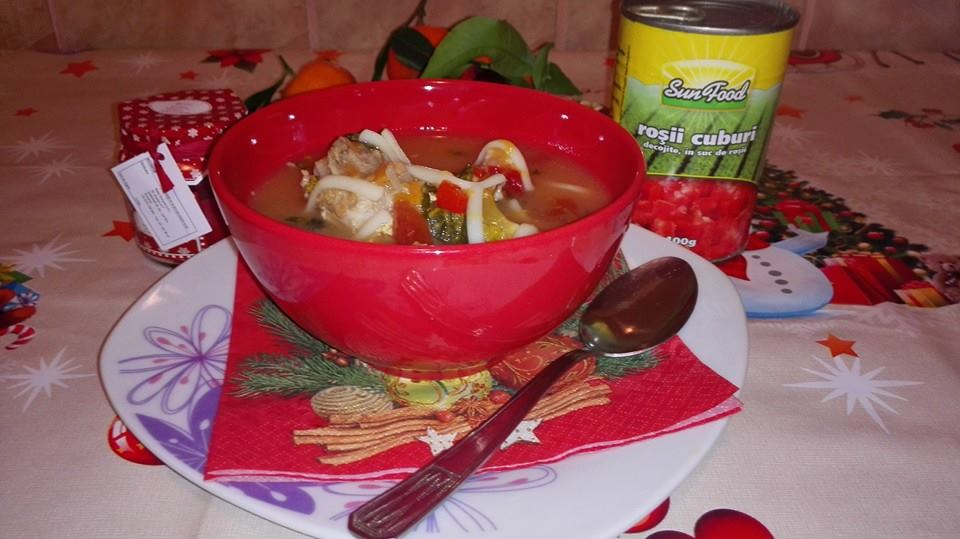 supa (1)