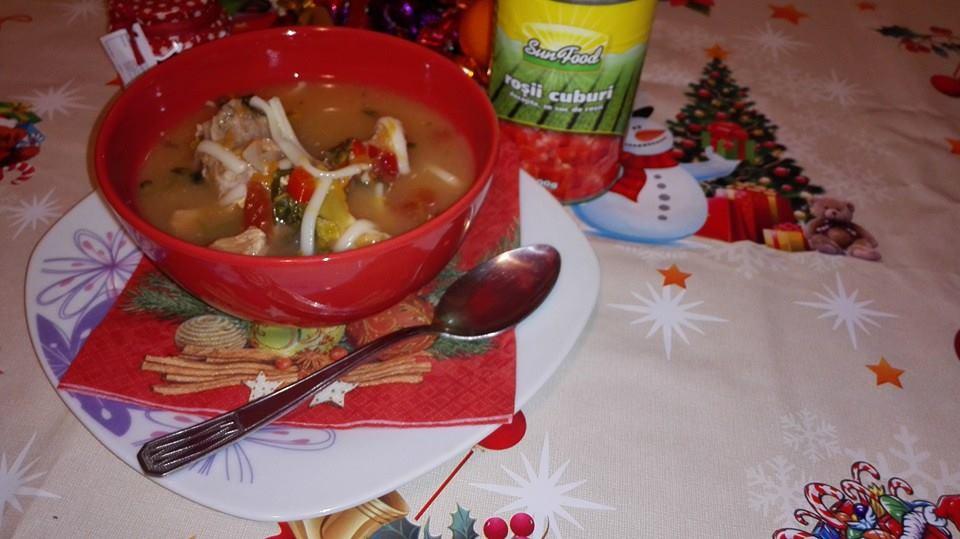 supa (2)