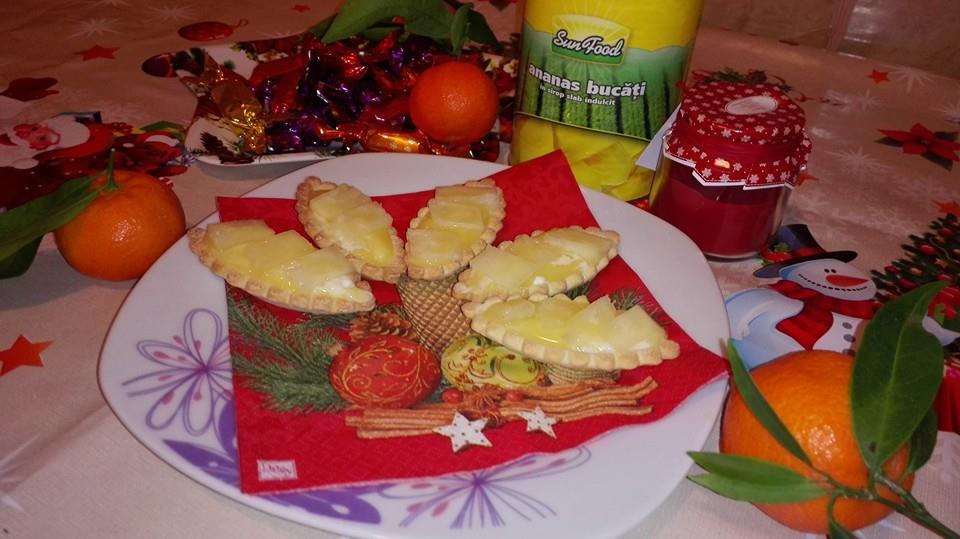 tarte cu fructe (1)