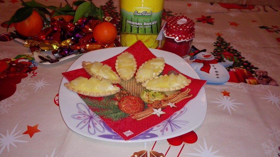 tarte cu fructe (2)