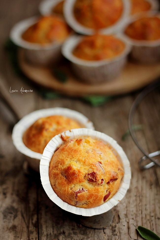 muffins-porumb-detaliu copy