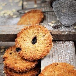 biscuiti-grancereale-de-casa1