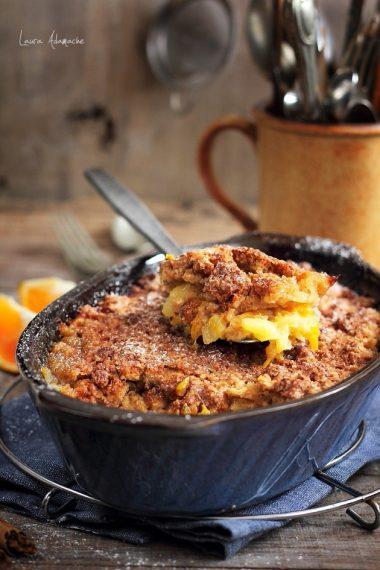 crumble-ananas-sunfood2
