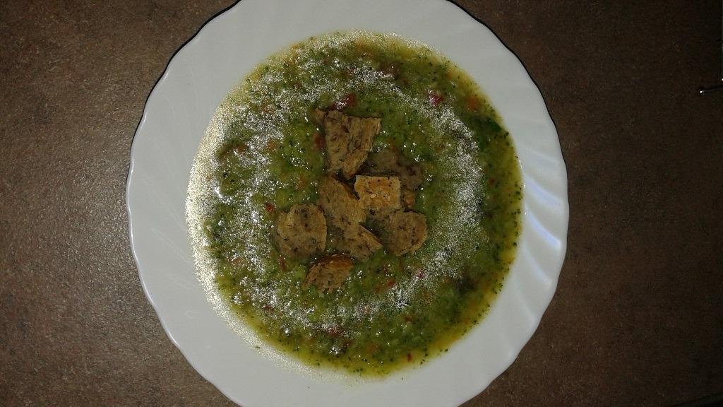 supa-crema-broccoli