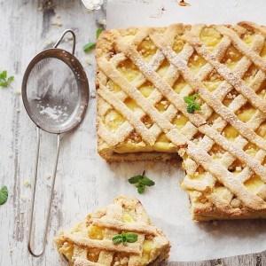 tarta-de-post-cu-crema-caramel (2) copy