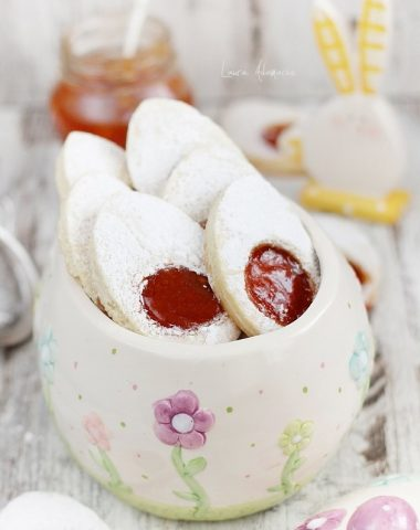 biscuiti-oua-pasti-detaliu