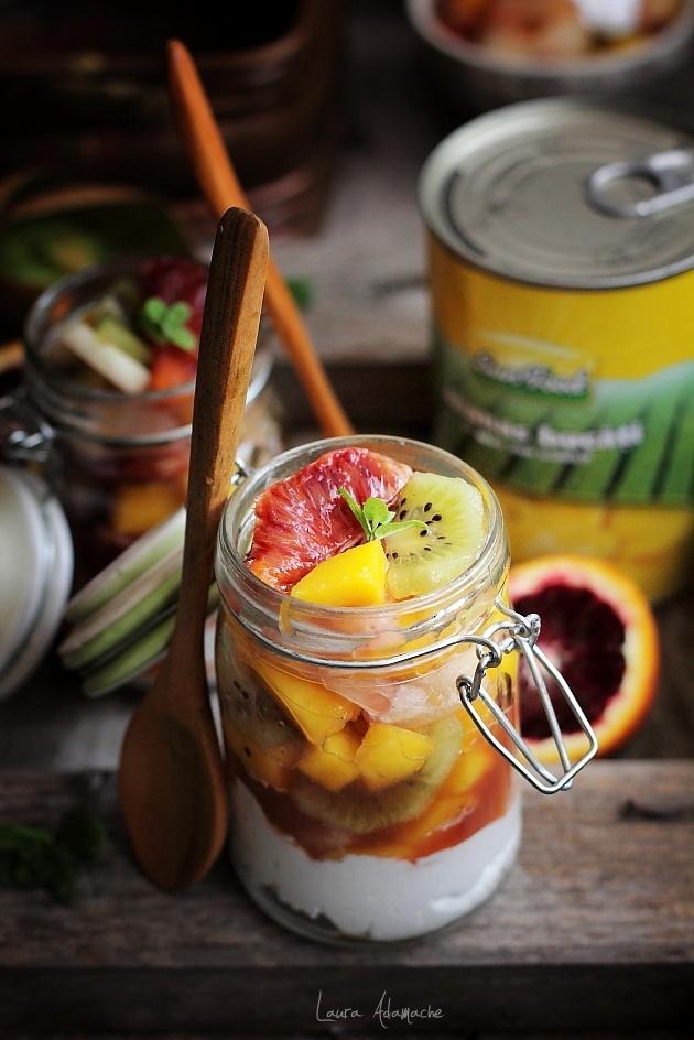 salata-fructe-sunfood