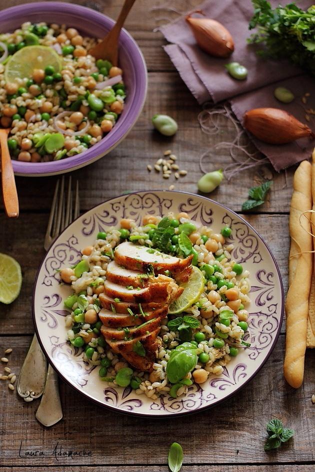 salata-orz-nautd