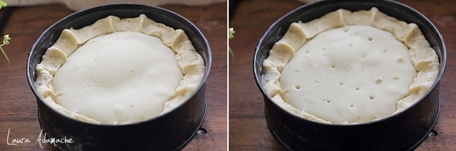 tarta-spanac-oua-forma