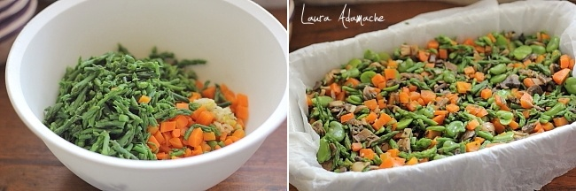 clafoutis-legume-preparare