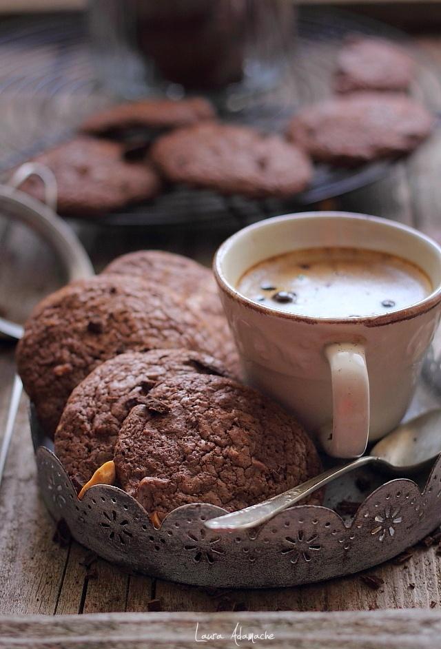 detaliu-biscuiti-americani