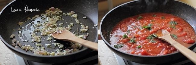 sos-rosii-sunfood