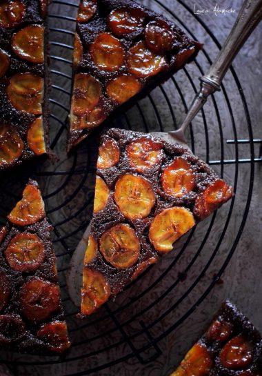 detaliu-felie-prajitura-bananeciorba