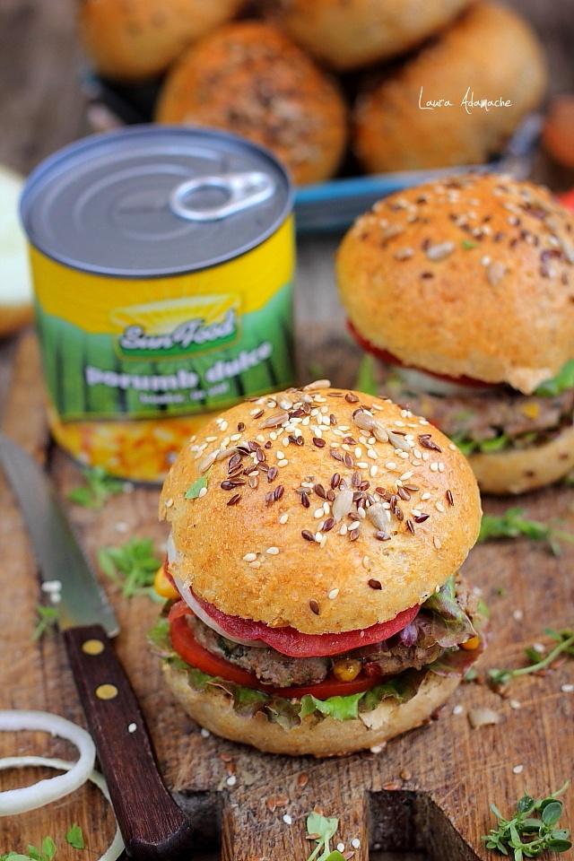 hamburger-chifle-integraleciorba