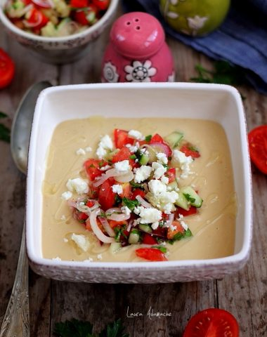 preparare-crema-naut-salata (2)